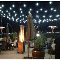 Merrill Gardens (Private Party) - June 19th & August 21st