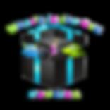 witbp logo.png