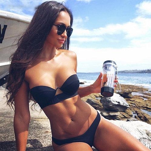 Tenerife Bikini