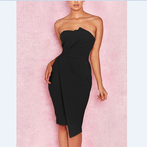 Markle Dress