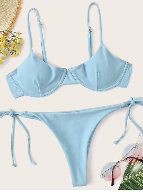 Thompson Bikini
