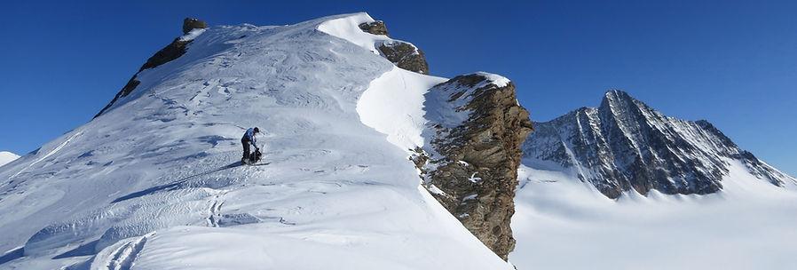Alpit_panorama.jpg