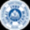 ifmga-logo-net.png