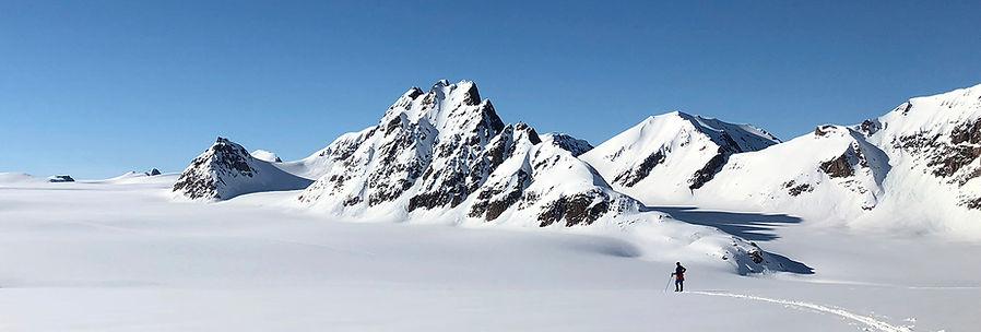 Greenland_panorama.jpg