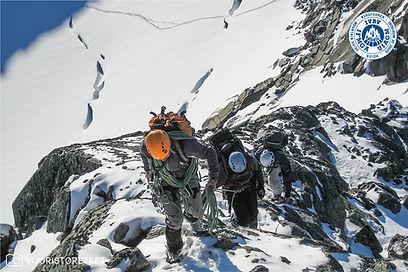 Alppikiipeilykurssi_Narvik_Storstein_Vuo