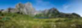 Kalle_panorama.jpg