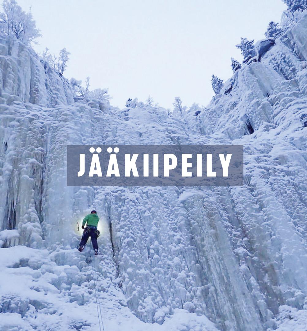 Vuoristoretket_JÄÄKIIPEILY.jpg