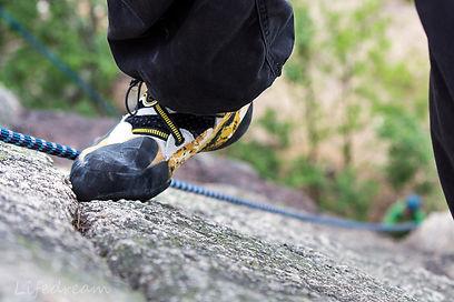 Kalliokiipeilykokeily_Vuoristoretket.jpg