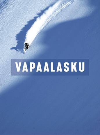 Vuoristoretket_VAPAALASKU.jpg