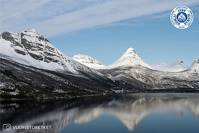 Vappu_Narvik_Vuoristoretket_UIAGM.jpg