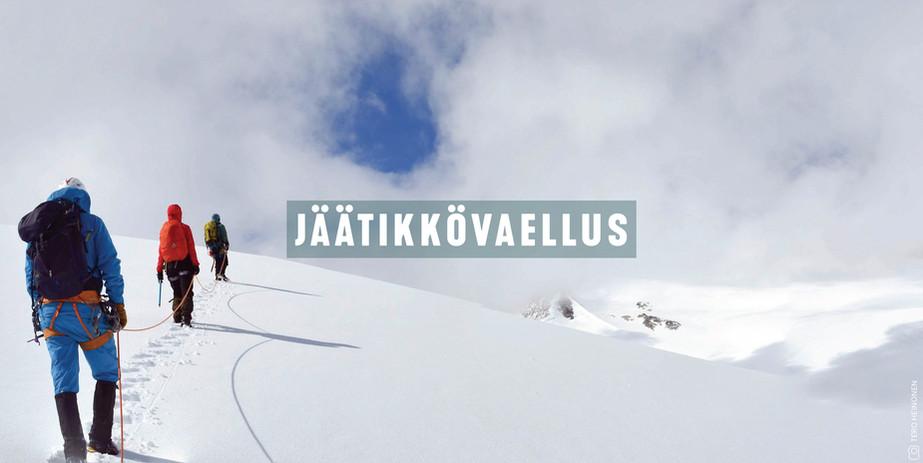 Vuoristoretket_JÄÄTIKKÖVAELLUS.jpg