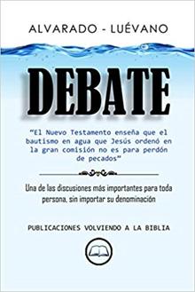 Debatebautismo.PNG