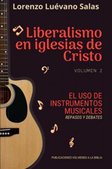 Liberalismo02.PNG