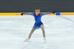Kelowna Skating Club wins 20 medals at 2018 Okanagan Interclub Competition