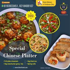 46. Chinese Platter.jpg