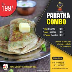 36. Paratha Combo.jpg