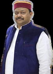 Raju Bhaiya PNG.png