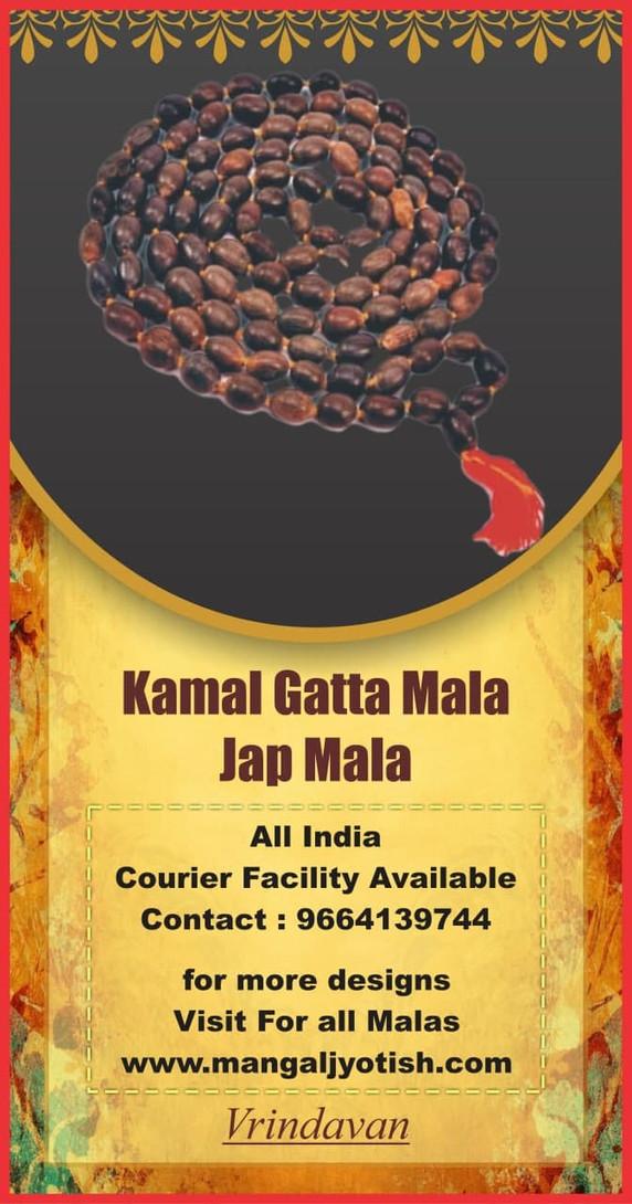 Kamal Gatta Jap Mala.jpg