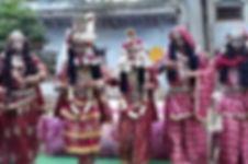 Gahvarvan