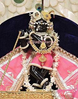 Shri Radha Raman