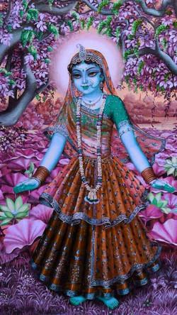 Vrindavan Guide (34)