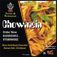 38. Chawmein Card.jpg