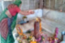 Aasheshwar Mahadev