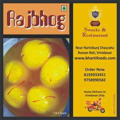 Rajhbhog.jpg