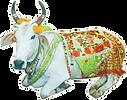 Raseshwari-Cow_edited_edited.png