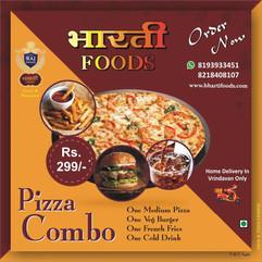 Pizza Combo.jpg