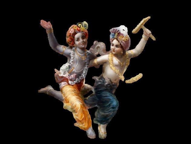 Thakur_Ji_Chitra__47_-removebg-preview (