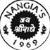 logo-harinampress.png