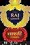 logo bharti foods copy.png