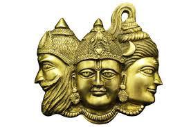 Surshyam Gaushala Seva Sansthan
