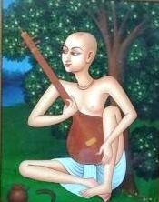Swami Haridas Ju Ki Jai Ho - Gunjan Goswami