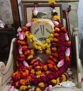 Pandit Baba