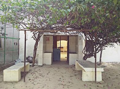Bhagwat Niwas