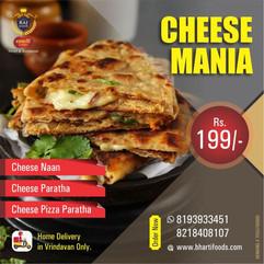 35.  Cheese Mania.jpg