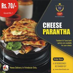 37. Cheese paratha bharti.jpg