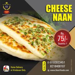 39. Cheese Naan.jpg
