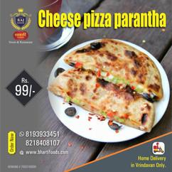 43. Cheese Pizza Paratha.jpg