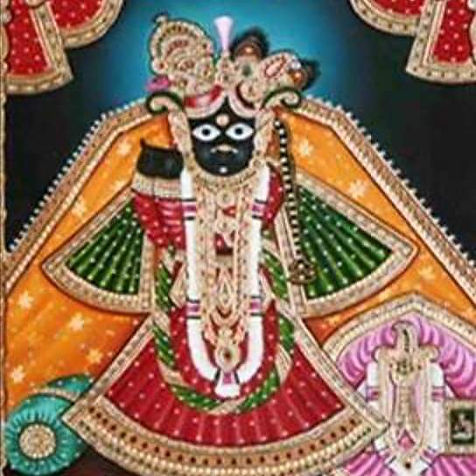 Bihari Ji (57).jpg