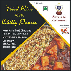 Fried Rice With Chilly Paneer.jpg