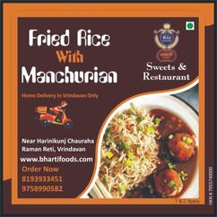 Fried Rice With Machurian.jpg