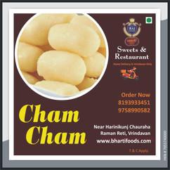 Cham Cham (2).jpg