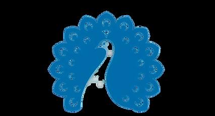 45-451590_tamilgifts-tamilgifts-peacock-