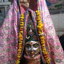 Gopeshwar Mandir