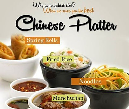 chinese-platter_edited.jpg
