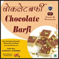 Chocolate Barfi (3).jpg