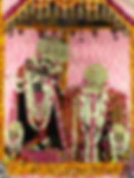 Radha Shyam Sunder Ji